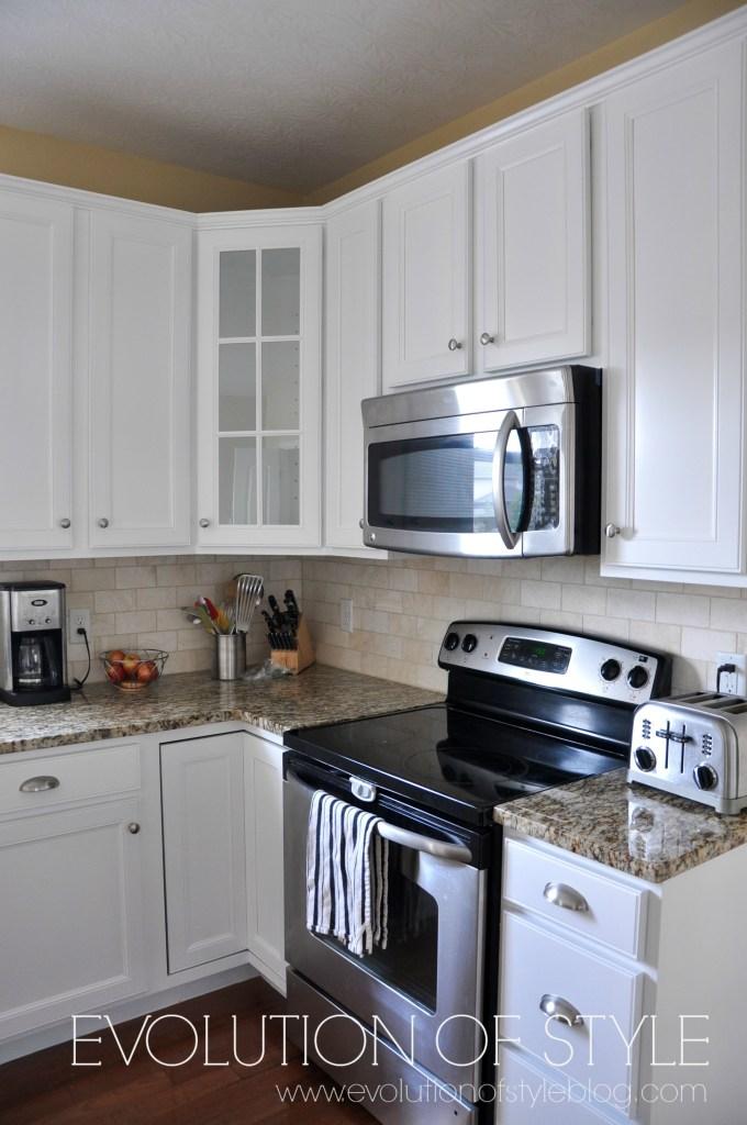 krella kitchen after2