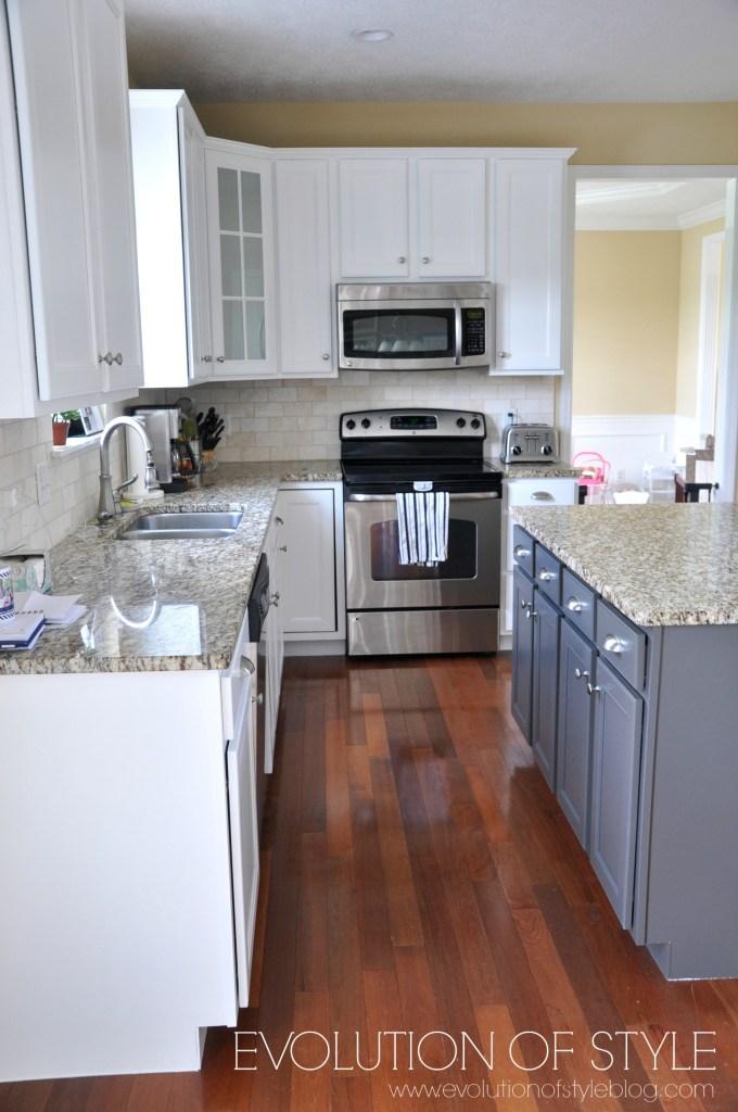 krella kitchen after4