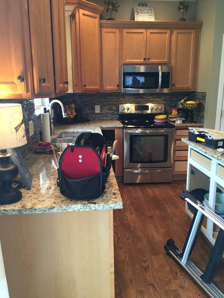 belanger-kitchen-before-2