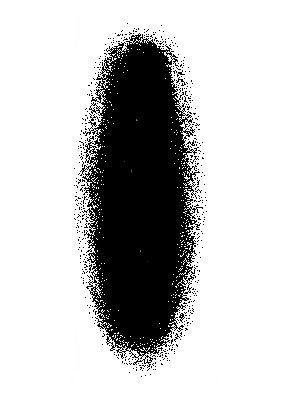 correct-hvlp-spray-pattern