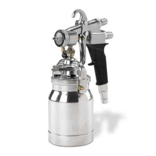 HVLP Sprayer Reviews