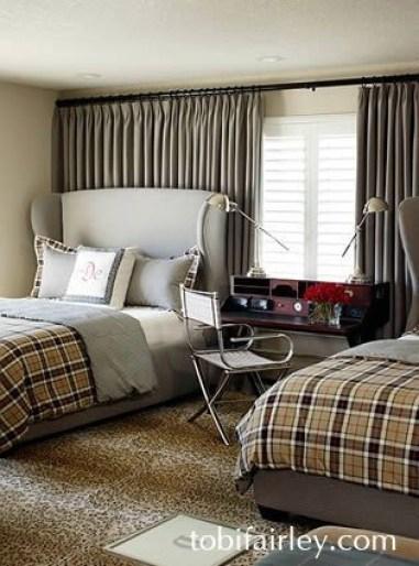 boy-bedroom-tobi-fairley