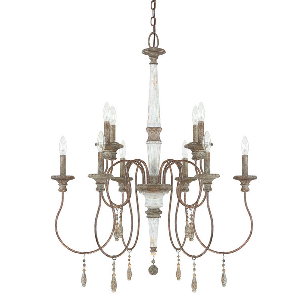 french-antique-chandelier