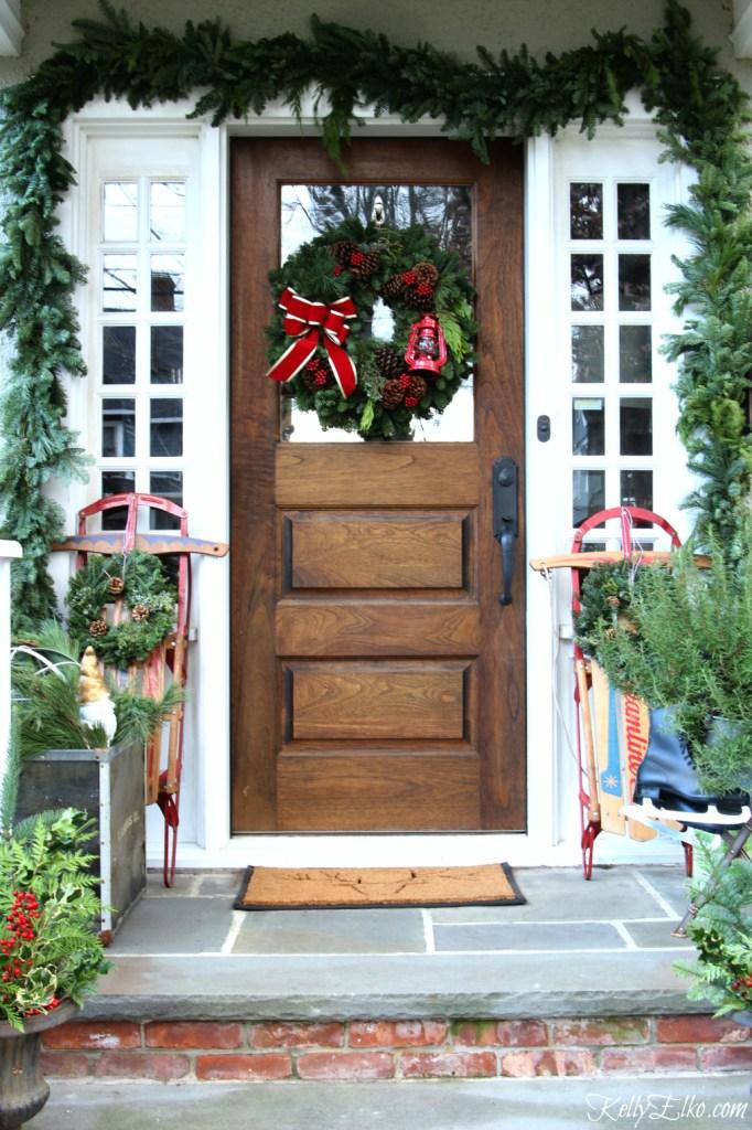 kelly-elko-christmas-porch