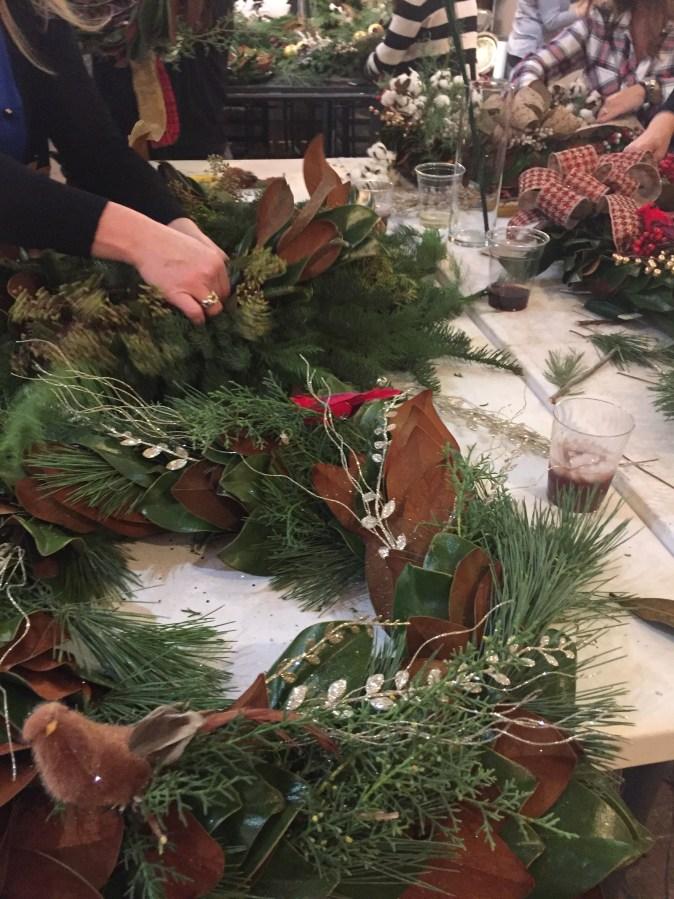 wreath-making2