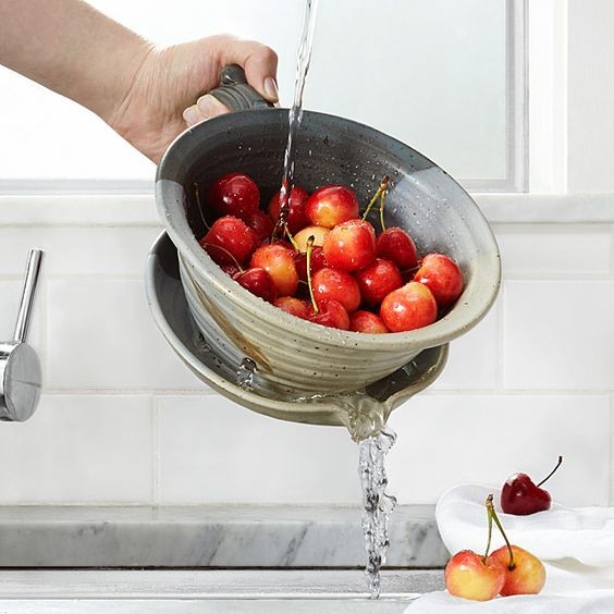 berry-bowl