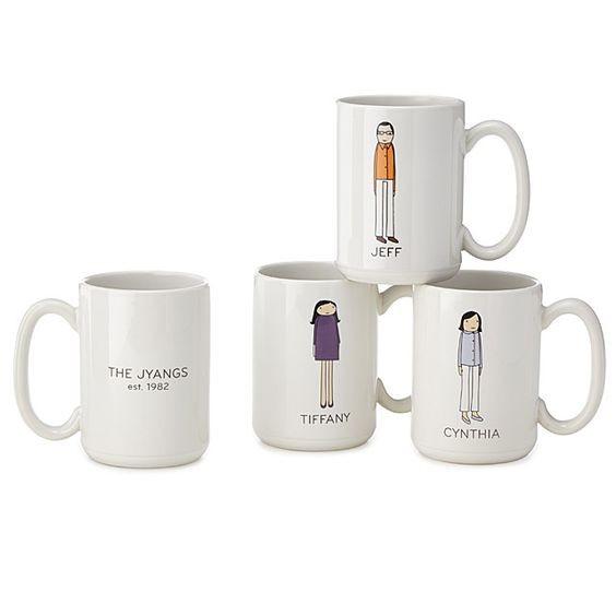 family-mug
