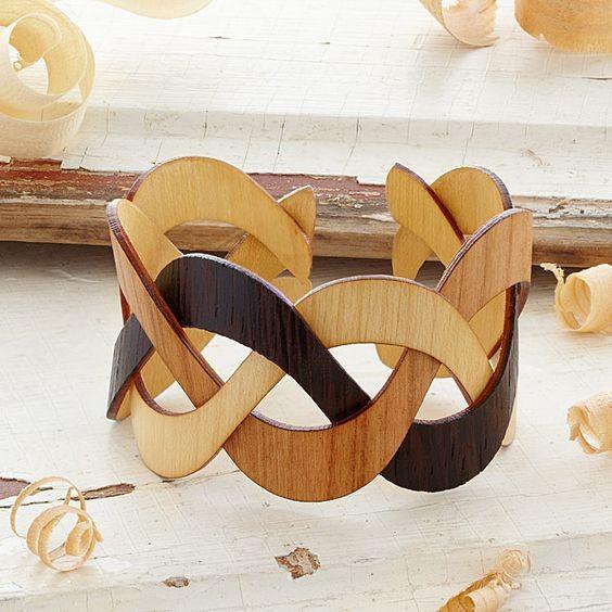 wood-cuff-bracelet