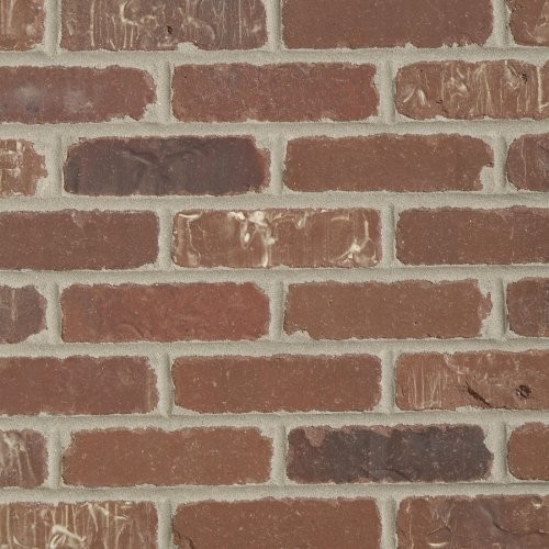 Colonial Collection Boston Thin Brick