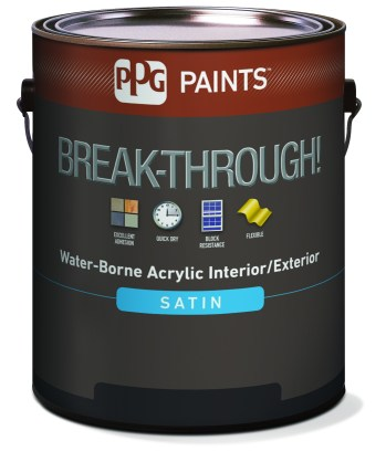 Enjoyable Painting Cabinets Benjamin Moore Advance Vs Ppg Interior Design Ideas Tzicisoteloinfo