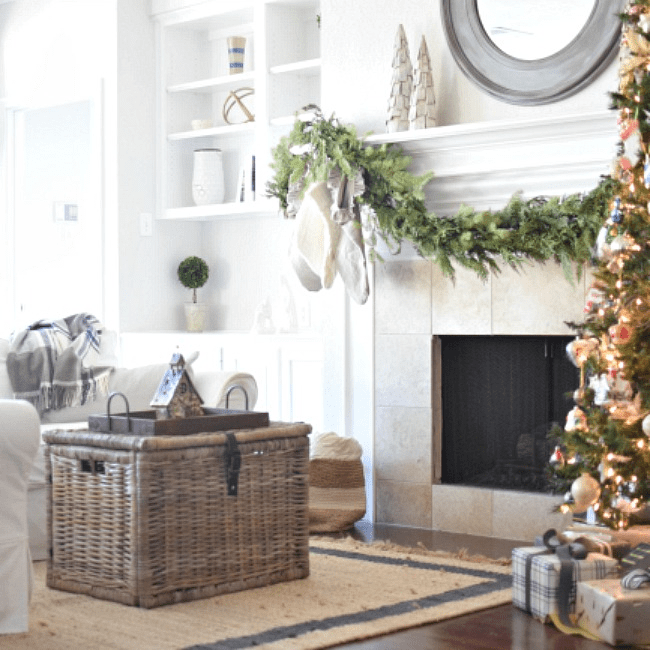 12 Days of Holiday Homes - This is Happiness