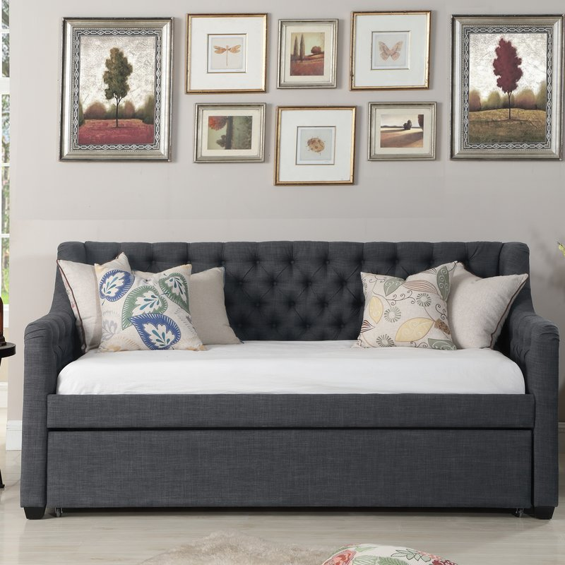 Enzo+Daybed+with+Trundle