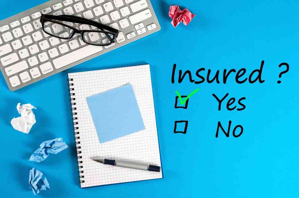 Paint Contractor Insurance