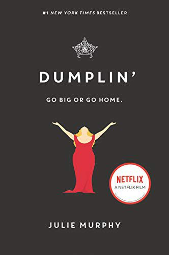 Dumplin Movie