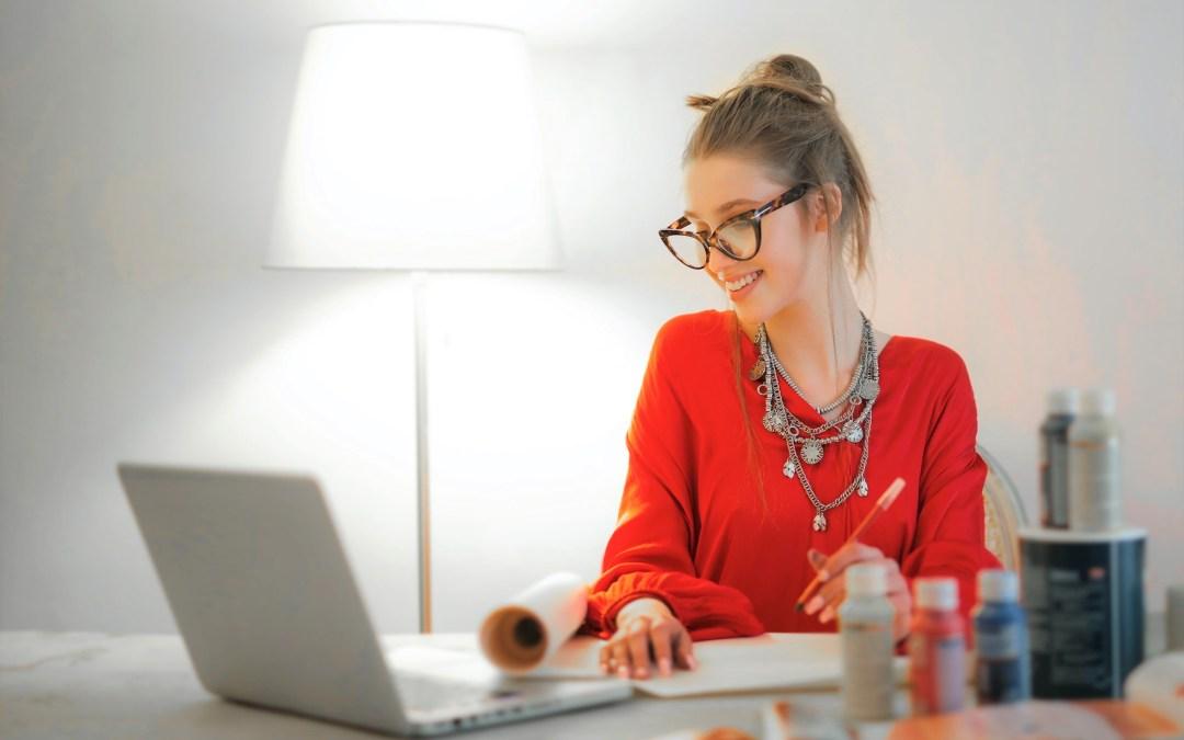 9 astuces pour être plus productif