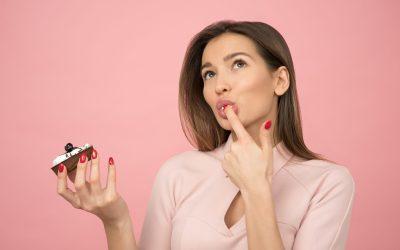 Comment maîtriser ses pulsions en 3 étapes? [Apprenez à repérer les faux plaisirs et à les éliminer]
