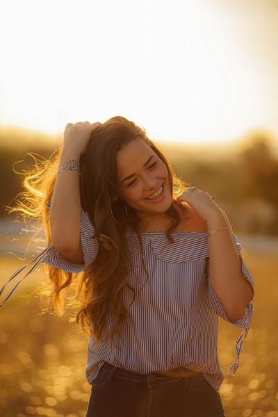 ressentir les émotions positives en avance