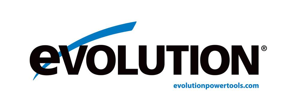 Downloads: Evolution Steel images