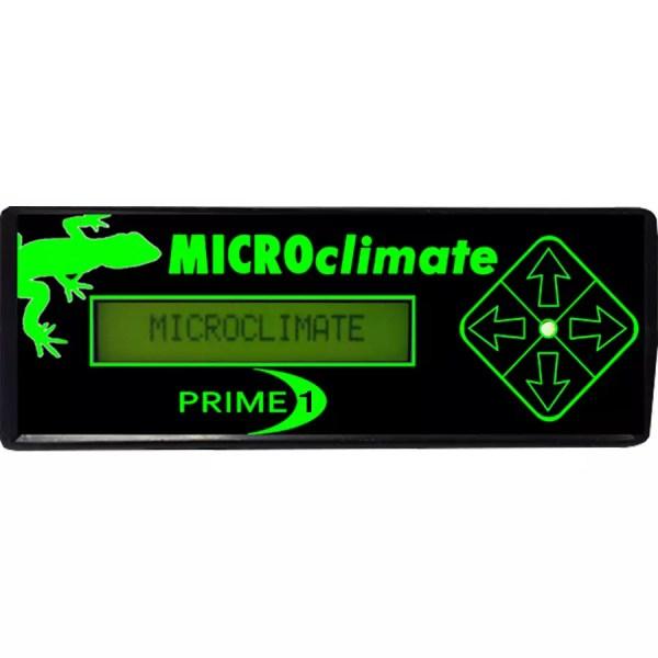 Microclimate Prime 1