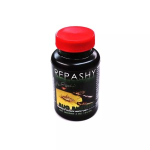 Repashy Superfoods Bug Burger, 84g