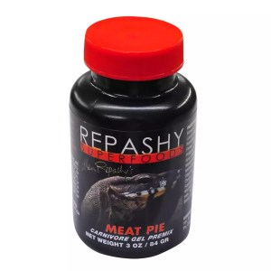 Repashy Superfoods Meat Pie 84g