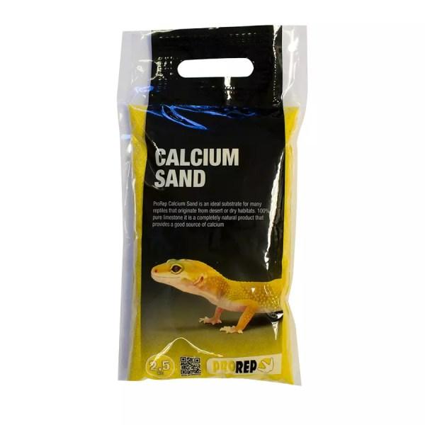 ProRep Calcium Sand