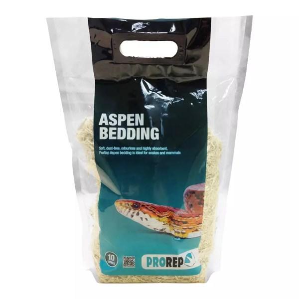 ProRep Aspen Bedding