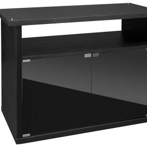 Exo Terra Terrarium Cabinet Black 90cm, PT2708