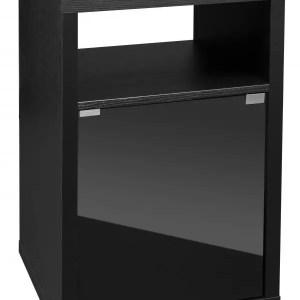 Exo Terra Terrarium Cabinet Black 45cm, PT2706