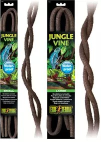 Exo Terra Jungle Vine Large, PT3086