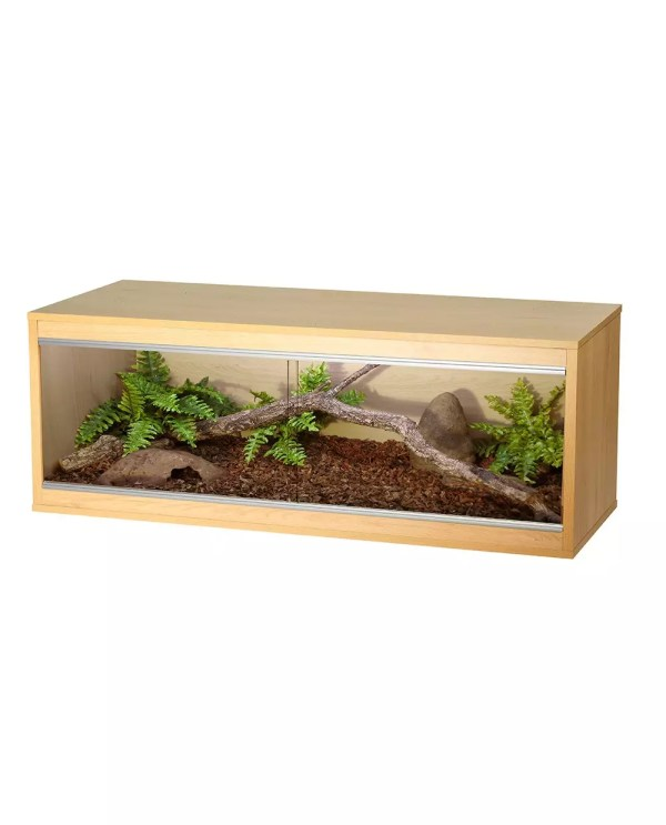 VivExotic Repti-Home Vivarium -Large