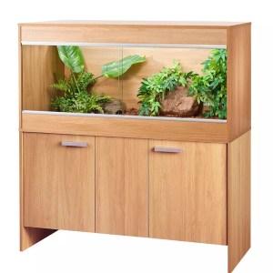 VivExotic Cabinet Maxi XL