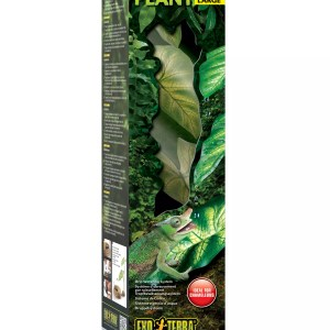 Exo Terra - Dripper Plant Large