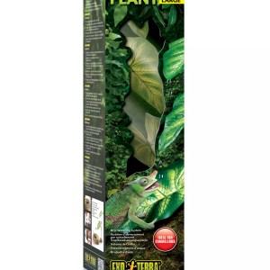 Exo Terra - Dripper Plant Large