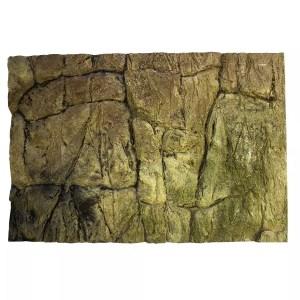 ProRep Terrarium Background 30 x 45cm
