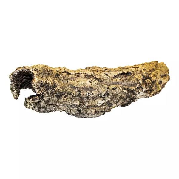 ProRep Cork Bark Small Tube, Short