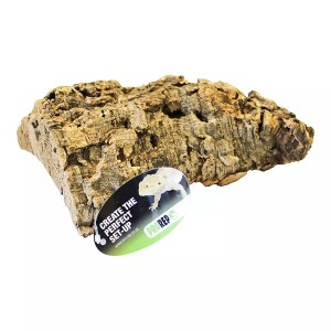 ProRep Cork Bark Flat, Medium