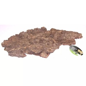 ProRep Cork Bark Flat, Large