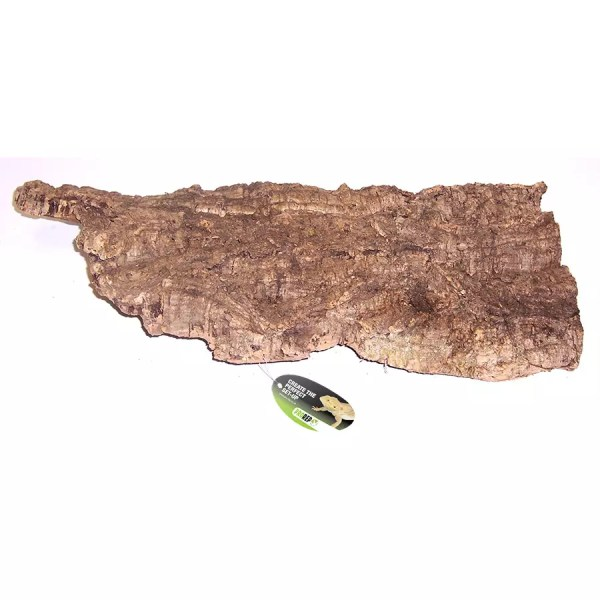 ProRep Cork Bark Flat, X-Large