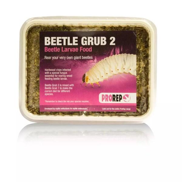 ProRep Beetle Grub (Type B)