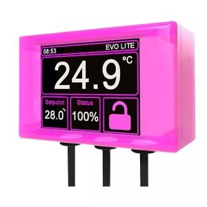 microclimate-evo-lite-pink-cma130