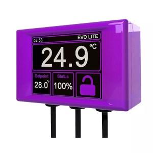 microclimate-evo-lite-purple-cma140