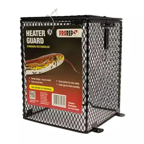 prorep-lamp-guard-standard-rectangular-hcg005