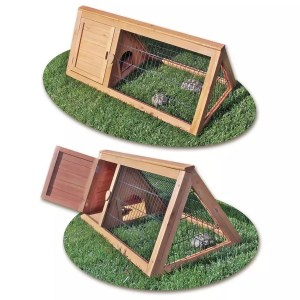 ZooMed Tortoise Play Pen, TPP-1E