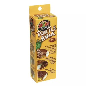 ZooMed Turtle Bone 2-pack, TB-1