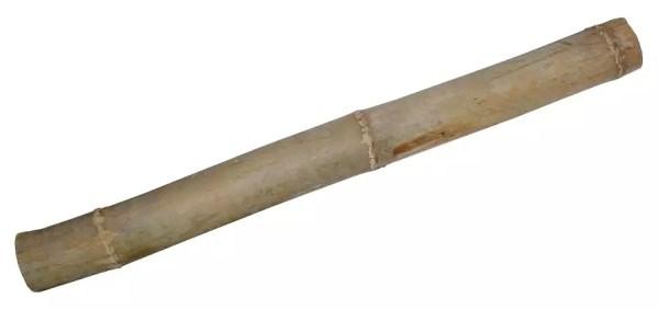 Lucky Reptile Bamboo Stick Ï 10cm x1m