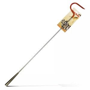 LR Deluxe Snake Hook 100 cm, LHD-100