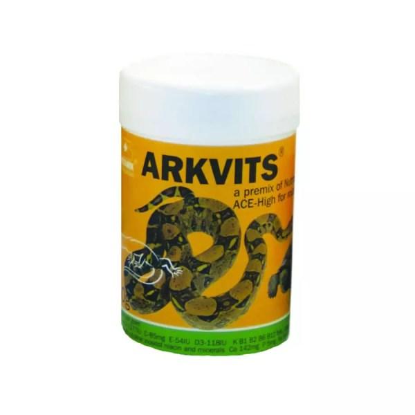 Vetark ArkVits, 50g