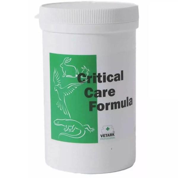 Vetark Critical Care Formula, 150g
