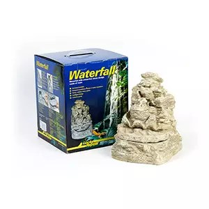 LR Waterfall, Medium, WF-2UK